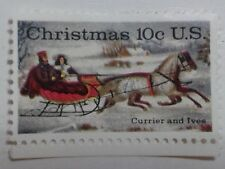 USA STAMPS - 10 CENTS
