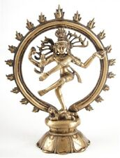 BERK Esoterik Statuen Shiva - 24 Cm