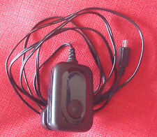 Genuine TELEFONO CELLULARE MOTOROLA AC Alimentazione input DCH3-05UK-0300, 100-240 V