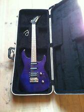 guitare électrique droitier Jackson Dinky JS20