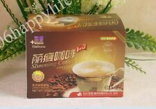 2 boxes Natural Loss Weight Slimming Coffee 1 + 3 & fast shipping