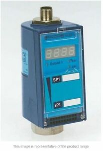 Telemecanique XMLF040D2025 Differential Pressure Sensor