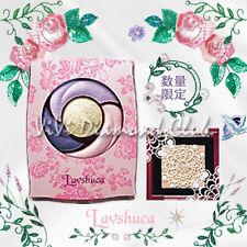 Kanebo Lavshuca Pure Blossiming Eyes Eyeshadow NEW LIMITED EDITION Set 02PU