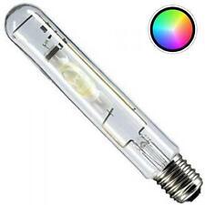 HIT HQI bruciatore 250w VERDE colorati e40 endladungslampe