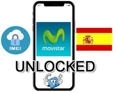 Liberar Samsung Movistar Galaxy S2 S3 Nexus One Note Wave ACE mini Star Y E1150