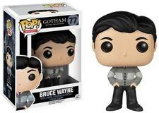 FUNKO POP 77  Gotham - Bruce Wayne