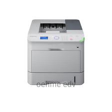 Samsung ML-5515ND ML 5515 ND Laserdrucker monochrom inklusive Toner neu ovp