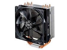 Cooler Master Hyper 212 EVO CPU Cooling Fan