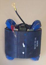 NEW Field Coil 120V 120 Volt 18500135