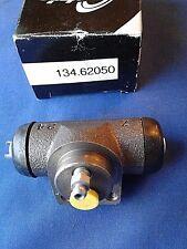 Drum Brake Wheel Cylinder Rear Centric # 134.62050 BOPC Cadillac