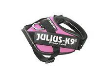 Harnais Idc-power Baby Julius-k9 pour Chiens de 2 À 5 kg