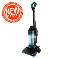 Bissell Upright Vacuum Cleaner Bagless Multi-Surface Pet Home Carpet Rug Stairs