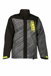 509 Range Snowmobile Jacket Insulated 5Tech