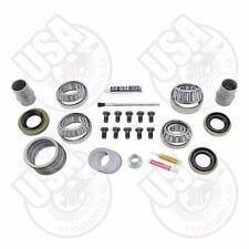 "USA Standard Master Installation kit for Toyota 7.5"" Standard Rotation 4 Cylinde"