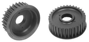 ANDREWS PRODUCTS 30T PULLEY 94-06 BT 290304