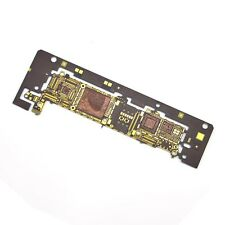 For iPhone 5S Mother board LogicBoard MainBoard Bare Board only Replace Part