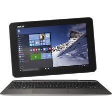 "ASUS T100HA Transformer Book 10.1"" Quad Core Tablet Intel Atom Z8500, 2GB, 64GB"