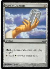 Marble Diamond *Uncommon* Magic MtG x1 Divine vs Demonic SP