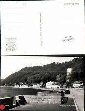 119103,Sarmingstein bei St Nikola Grein Struden