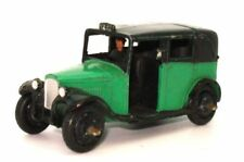 Dinky Diecast Vehicles