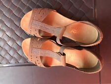 Rieker Damen Sandalen in Beige günstig kaufen | eBay