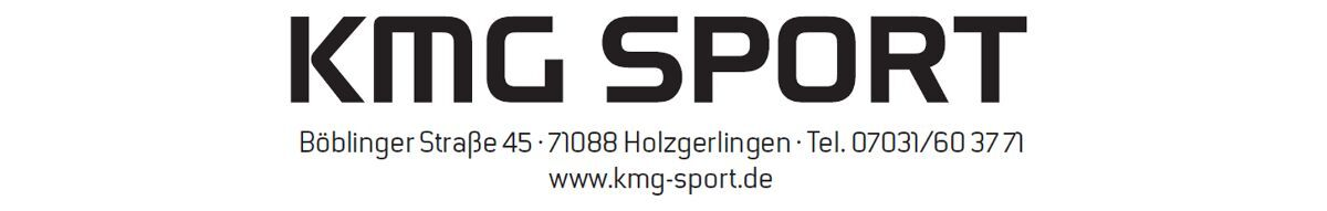 KMG Sport