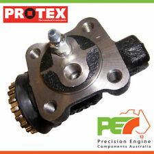 New *PROTEX* Wheel Cylinder - Front For. TOYOTA DYNA BU101R 2D Truck 4X2