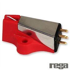REGA BIAS-2 MM Tonabnehmersystem perfekt passend zu Planar P2/RB251 oder P3/RB30