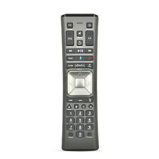Comcast / Xfinity XR11 Advanced Voice Cable Box Remote Control for XG1 Xi3 X1