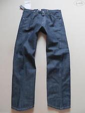 Levi's Herren-Jeans im Relaxed-Stil mit regular Länge