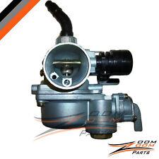 1978 1979 1980 1981 1982 1983 1984 1985 Honda ATC 70 Carburetor Trike ATC70 Carb