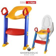 Baby Toilet Training Potty Seats For Sale Ebay