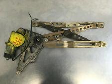 Original Metzger FENSTERHEBER MIT MOTOR 2160284