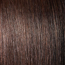 100% REMY HUMAN HAIR WIG - AFRO WIG - HERA REMY