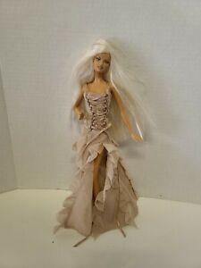 Vintage Barbie Collector Barbie Doll