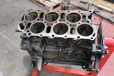 VW VR6 Motor Block 3l Motorblock ENGINE Golf 3 Passat Corrado VR AAA ABV 3,0l!!!