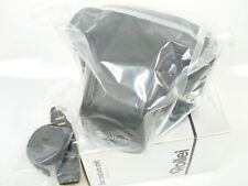 Rollei Bereitschaftstasche 970871 SL35 E ever ready case unben. OVP unused boxed
