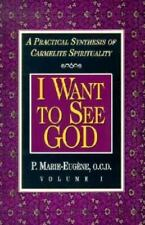 I Am a Daughter of the Church and I Want to See God: A Practical-ExLibrary