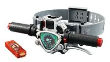 Kamen Rider Double W DX Accel Driver Transformation Belt