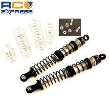 Hot Racing Axial AX10 Scorpion SCX10 126mm Aluminum Shocks TD120DR01