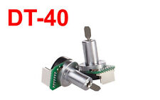 NEW DT-40 40Kpps Galvo scanner (max60k) For the DJ laser light or 3D printer