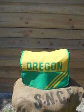 ADIDAS Oregon Sac Reporter Besace Bag Bolso Trefoil 3 Stripes Sangle Geek 2005