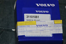 ORIGINAL VOLVO 31101061 ELEKTRISCHER MOTOR HEIZUNG S60 S80 V70 XC70 XC90 NEU