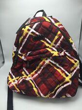 $198 Marc Jacobs Large Backpack BPU92