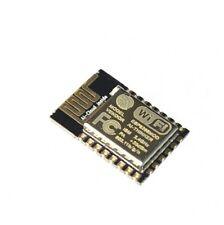 1PCS ESP8266 Esp-12E Serial Port Wireless WIFI Transceiver Board Module AP+STA