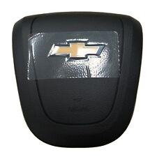 2013-15 Chevy Cruze Steering Wheel Airbag Driver Side Black New OEM 95115462