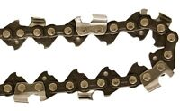 """Blue Max 18"""" Chainsaw Replacement Chain Fits 38CC Blue Max and Forest King 53475"""