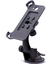 Support voiture pour HTC One X One XL