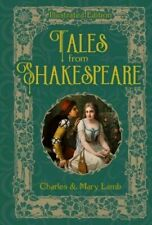 Tales From Shakespeare by Charles Lamb 9781435166745 |