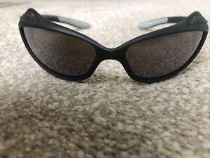 Julbo Arctic Sunglasses